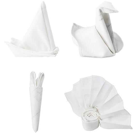 OrigamiNapkins